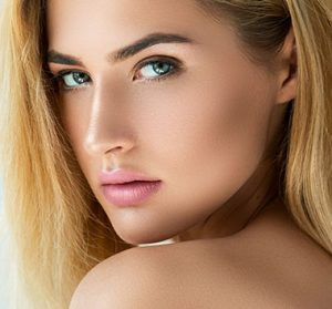 Dermal Lip Fillers in Broseley,Telford and Bridgnorth