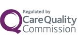 CQC Certified Dentistry