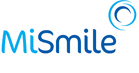 MiSmile UK Network