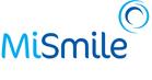 MiSmile UK Network