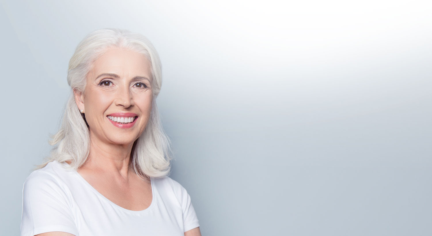 Implants - Replace Missing Teeth